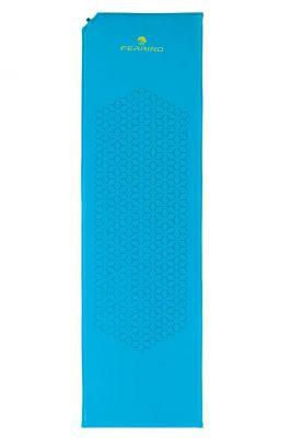 Bluenite 2,5 - rozbalený tovar