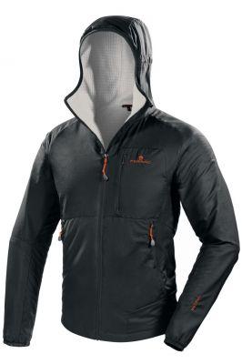 Pánska bunda Breithorn Jacket Man