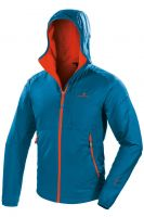 Breithorn Jacket Man