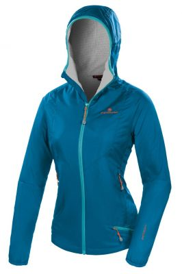 Breithorn Jacket Woman