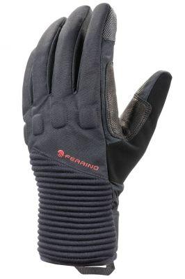 Technické rukavice React