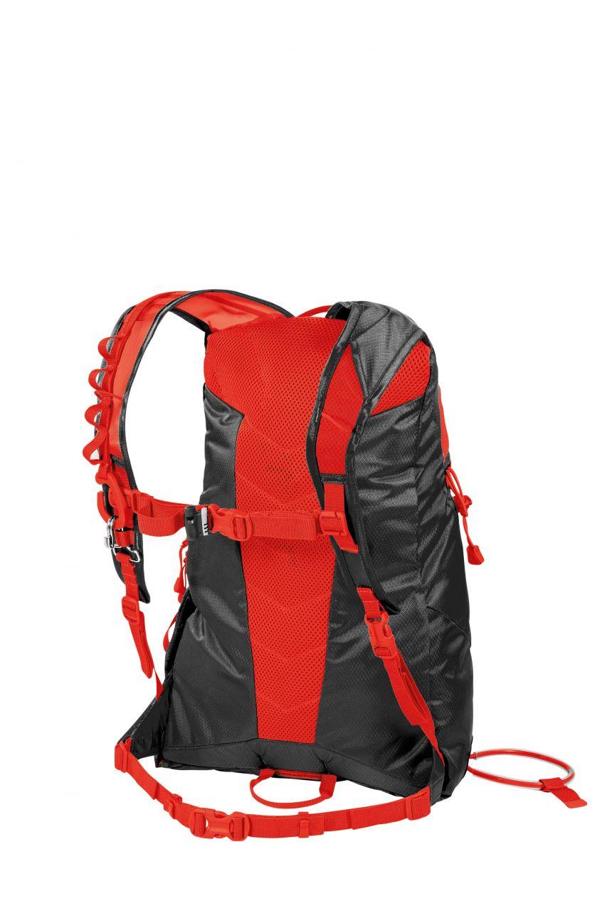 Ski touringový batoh Ferrino Lynx 20 7394458c99