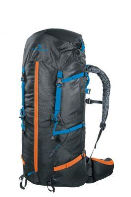 Lezecký batoh Triolet 48+5