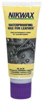 Waterproofing Wax Black - tuba 100ml
