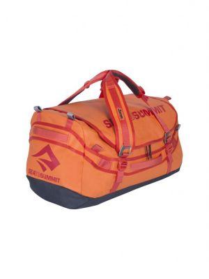 Cestovná taška Duffle 90l