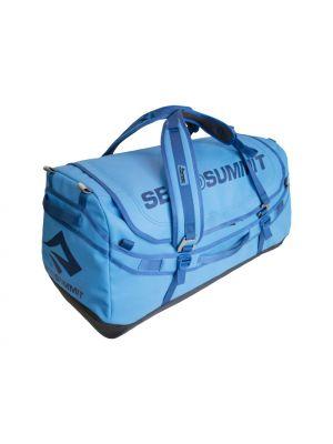 Cestovná taška Duffle 130l
