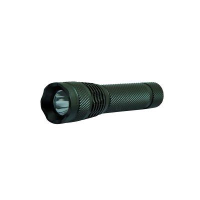 Ručné svietidlo Svietidlo Vision S LED