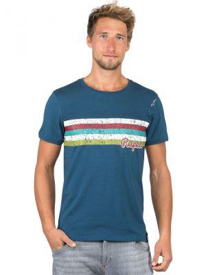 Pánske tričko Respect T-Shirt