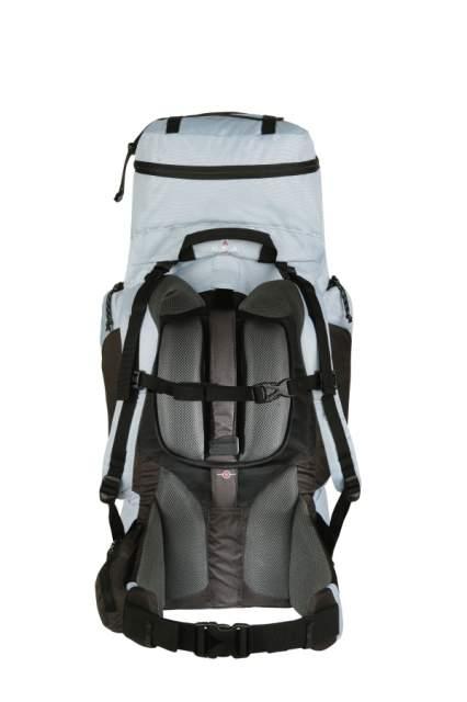 Dámský trekový batoh s výškově stavitelným zádovým systémem vhodný na několika  denní výlety. Proč dámský  Technické provedení batohu je přizpůsobeno ... 52654b7825