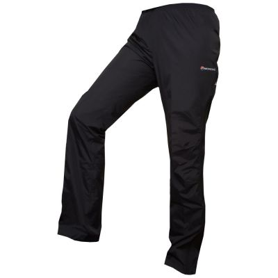 Women Atomic Pants