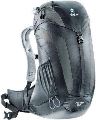 Turistický batoh AC Lite 26