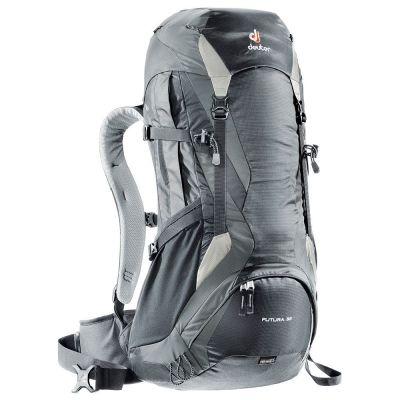 Turistický batoh Futura 32