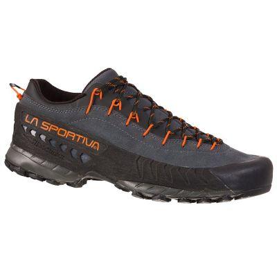 Pánska obuv TX4 Men