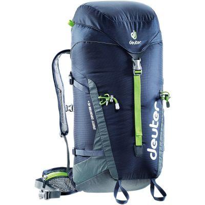 Lezecky batoh Gravity Expedition 45