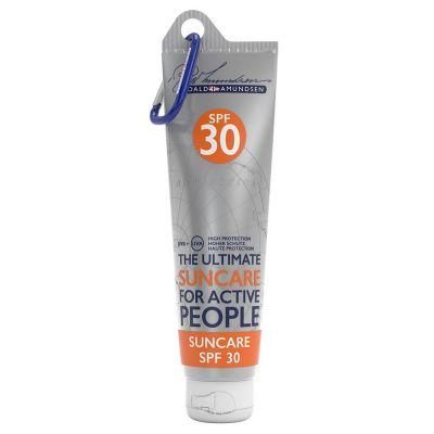 Opaľovací krém Suncare Face SPF 30