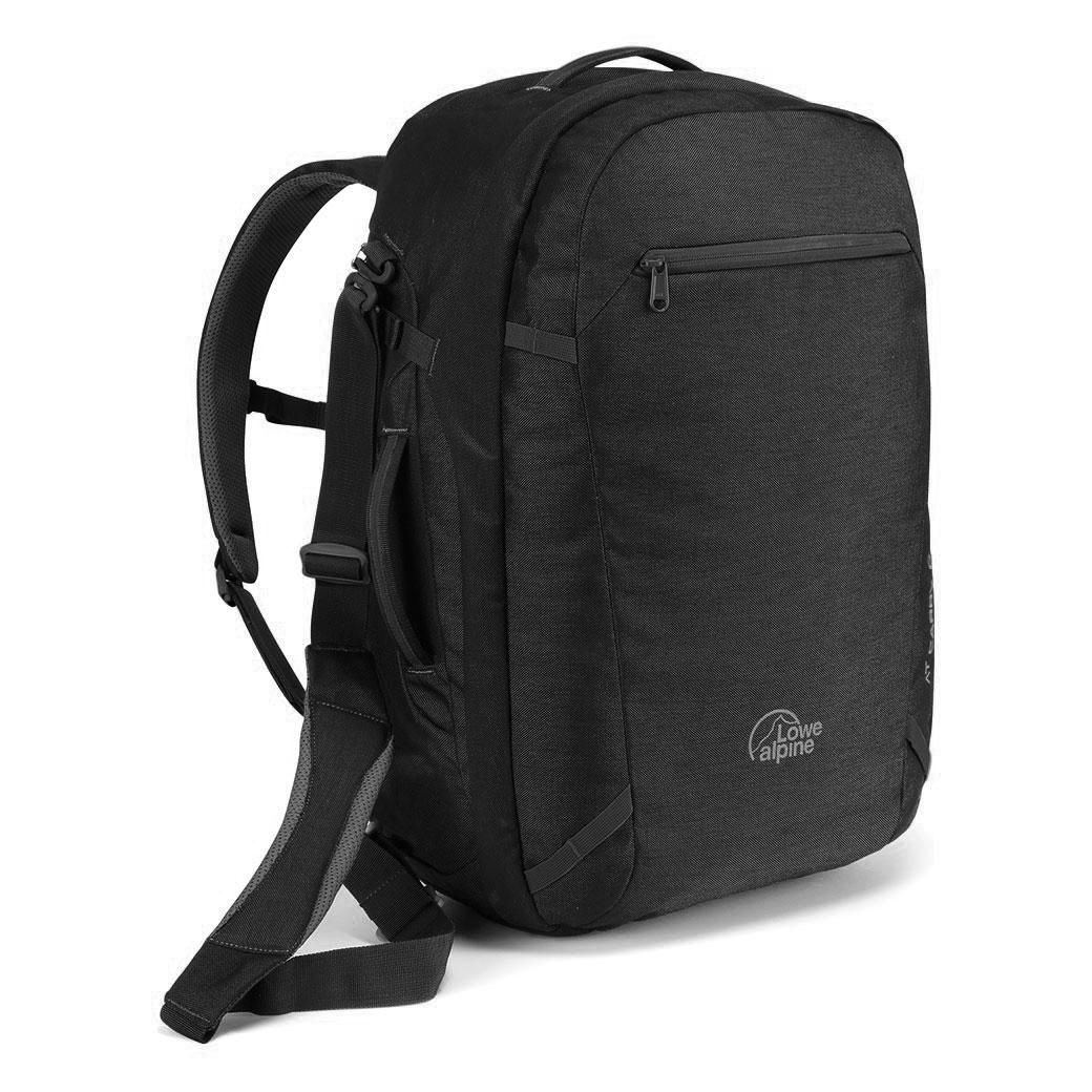 Lowe Alpine AT Carry-On 45 anthracite