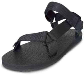 Sandále Light 02