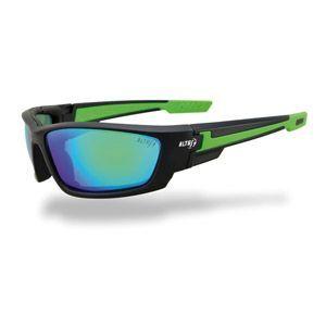 Slunečné okuliare Emerald