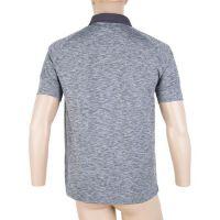 Motion Pánske triko polo krátký rukáv