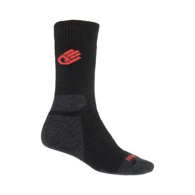 Expedition Merino Wool Socks