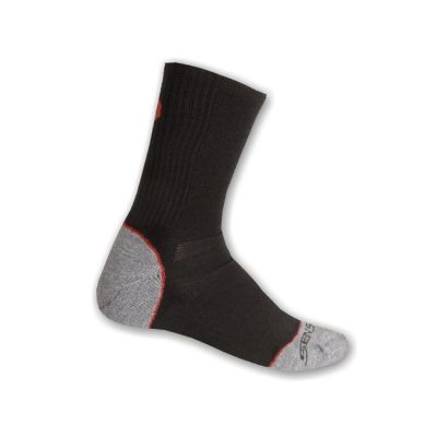 Hiking Bambus Socks