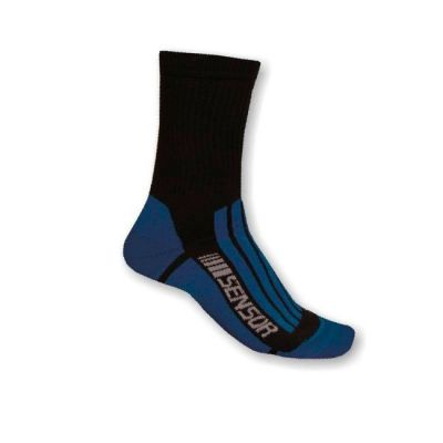 Ponožky Treking Evolution Socks