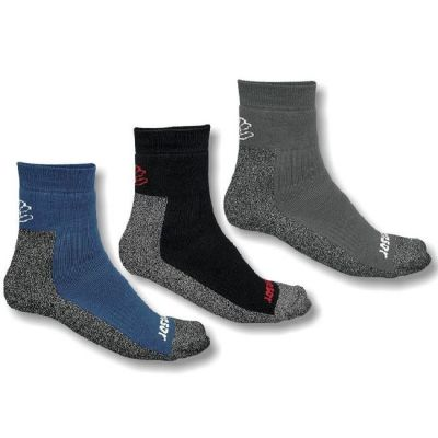 Treking 3-Pack Socks