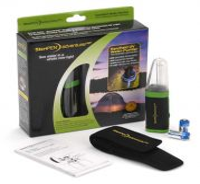 Adventurer Opti™ UV Water Purifier