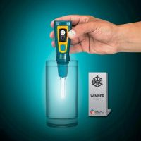 Ultra™ UV Water Purifier