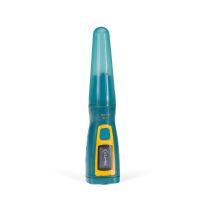 Ultra™ UV Water Purifier
