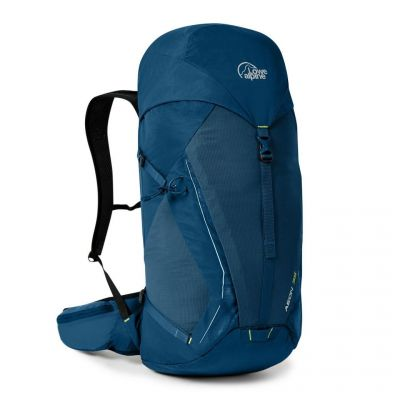 Univerzálny batoh Aeon 35