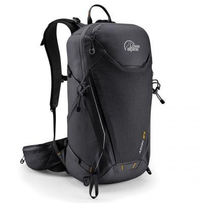 Univerzálny batoh Aeon 27
