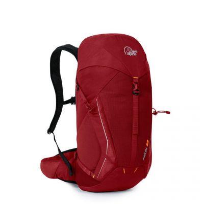 Univerzálny batoh Aeon 22