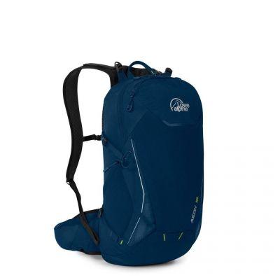 Univerzálny batoh Aeon 18