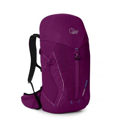 Univerzálny batoh Aeon ND 33