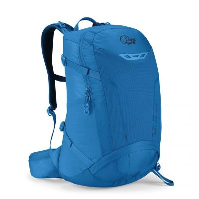 Turisticky batoh AirZone Z Duo 30