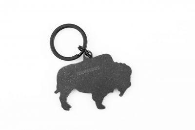 Nerezový otvárač fliaš - bizón