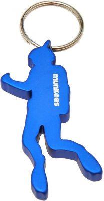 Otvárač fliaš - potápač