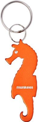 Otvárač fliaš - morský koník