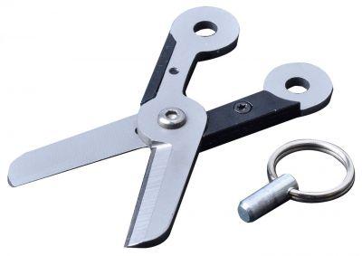 Mini nožnice