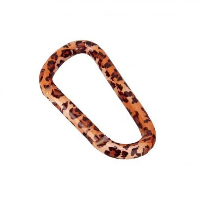 Karabína leopard