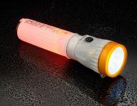 LED svietidlo - stredné