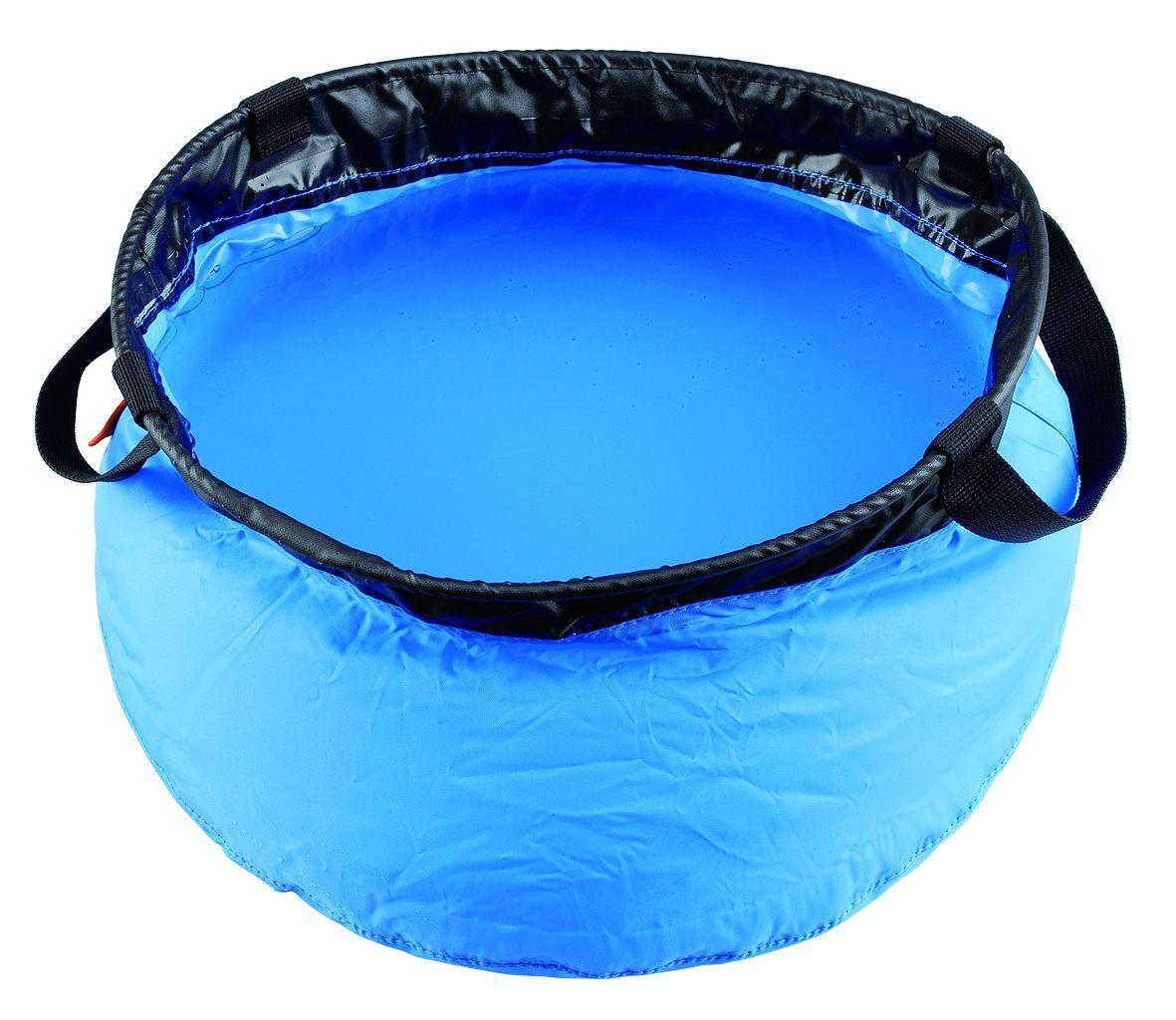 Ace Camp Skládací nádrž na vodu - 5l