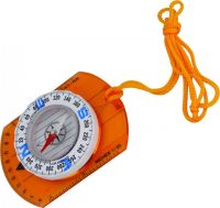 Mapový kompas - classic