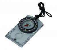 Mapový kompas