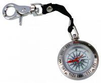 Kompas - kapitán