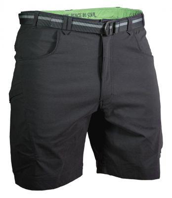 Pánske kraťasy Flint Shorts