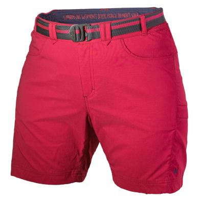 Dámske kraťasy Comet Shorts