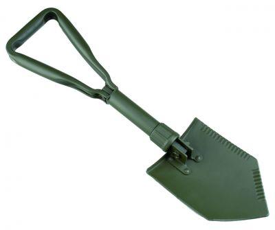 Vojenská lopata