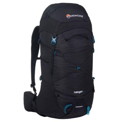 Univerzálny batoh Halogen 33